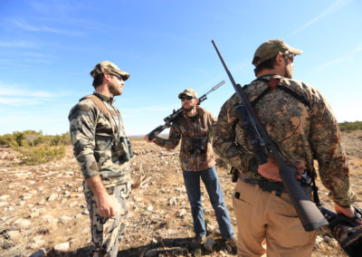 TX-Whitetail-Hunting-img-5