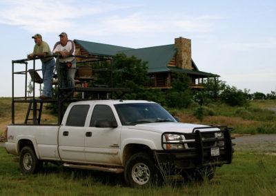 Texas-Bobcat-hunting-2