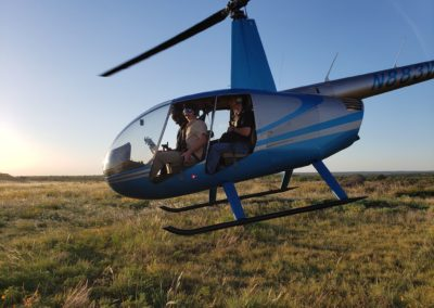 helicopter hog hunting packages tx 2