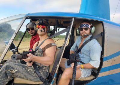 helicopter hog hunting packages tx 3