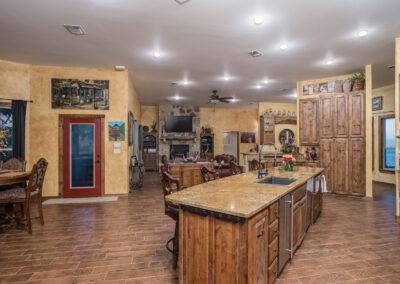 Quail Lodge Quail Lodge Main Room 2