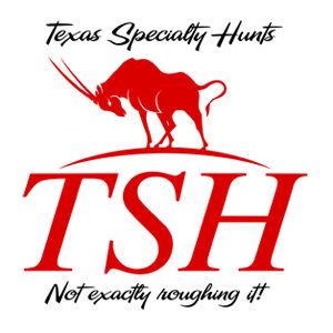 texas specialty hunts