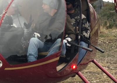 helicopter-hog-hunt-3