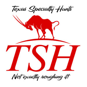 texas specialty hunts